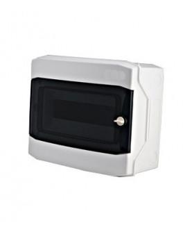 Produkt: SCHRACK ROZVADZAC 12M IP65 BK080202