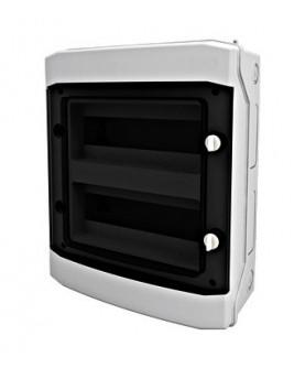Produkt: SCHRACK ROZVADZAC 24M IP65 BK080203