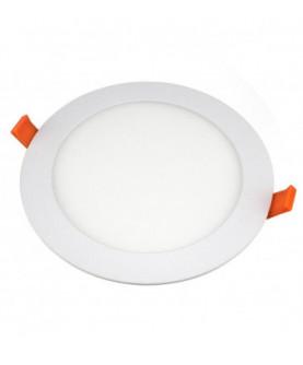 Produkt: NEDES LED PANEL ZAPUSTNY 18W PR18W/90SMD/2835/4000K-LPL124