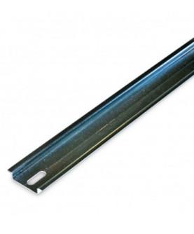 Produkt: LISTA DIN 0,1m 100x7,5mm