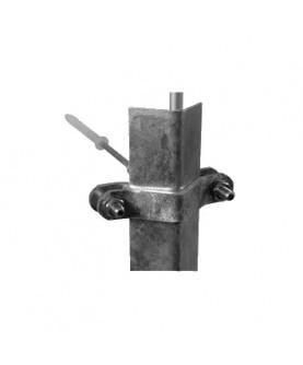 Produkt: H- DRZIAK DOU KL 3 f521125