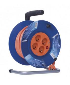 Produkt: BUBON 4ZAS 25M PVC P19425