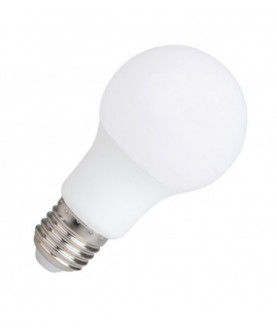 Produkt: ZIAROVKA LED NEDES 10W/A60/E27/300°/2800K ZLS572-TEPLA+REC.POPLATOK 0,05€/ks