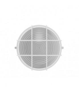 Produkt: SVIETIDLO SKP-100B KRUH 100W
