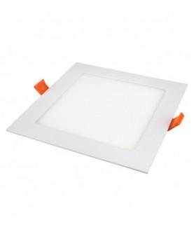 Produkt: NEDES LED PANEL ZAPUSTNY STVOREC 18W PS18W/90SMD/2835/4000K-LPL224
