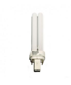 Produkt: ZIARIVKA 13W G24D-1 FLD 2PIN+REC.POPLATOK 0,16€/ks