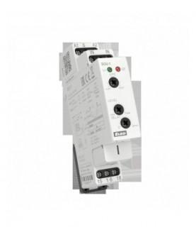 Produkt: ELKO SUMRAKOVY SPINAC SOU-1 + CIDLO 230V