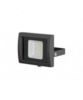 Produkt: REFLEKTOR LED 10W SMD LM34300008+REC.POPLATOK 0,07€/ks