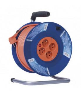 Produkt: BUBON 4-ZAS 50M PVC P19450