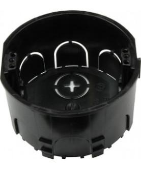Produkt: KRABICA KO68(ASD70) 6400-301 BEZHALOGEN
