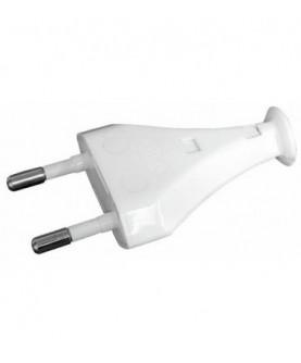 Produkt: VIDLICA PLOCHA ZN-11