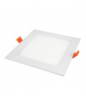 Produkt: NEDES LED PANEL ZAPUSTNY STVOREC 12W PS12W/60SMD/2835/2800K-LPL213