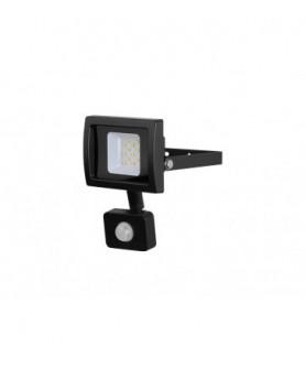 Produkt: REFLEKTOR LED/PIR 20W LM32300007+REC.POPLATOK 0,07€/ks