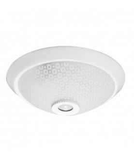 Produkt: ORO-SVIETIDLO LUMAGO-3 2x40W 5902533194162+REC.POPLATOK 0,13€/ks