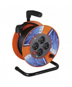 Produkt: BUBON 4ZAS 15m PVC P194151