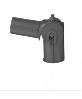 Produkt: ADAPTER K POULIC.SVIET. 63/50mm LSJAA906050