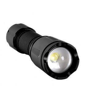 Produkt: NEDES SVIETIDLO LED FOCUS/5W/1xAA-FL01