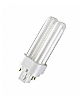 Produkt: ZIARIVKA 18W G24Q-2 4-PIN+REC.POPLATOK 0,16€/ks