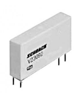 Produkt: SCHRACK RELE 1p/6A,24VDC SNR03024