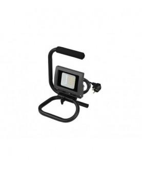 Produkt: LED REFLEKTOR S DRZIAKOM 20W LM54300007+REC.POPLATOK 0,30€/ks