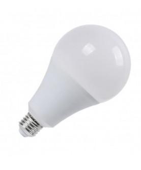 Produkt: ZIAROVKA LED NEDES 22W/A95/E27/2835/3000K-ZLS519-TEPLA+REC.POPLATOK 0,05€/ks