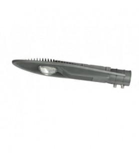 Produkt: POULICNE LED SVIETIDLO LSJA20W+REC.POPLATOK 0,10€