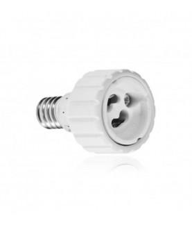 Produkt: ADAPTER ORO E14/GU10 5901752717374