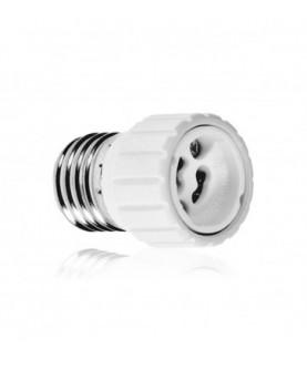 Produkt: ADAPTER ORO E27/GU10 5901752717404
