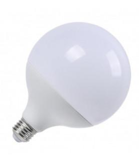 Produkt: ZIAROVKA LED NEDES 20W/G125/E27/2835/3000K-ZLS914-TEPLA+REC.POPLATOK 0,05€/ks