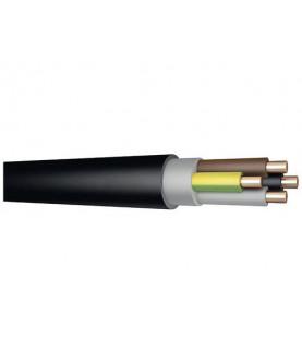 Produkt: CYKY-J 4x16