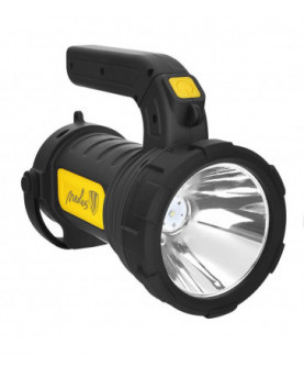 Produkt: NEDES SVIETIDLO LED FLASH 5W LED+5W COB-FS01R