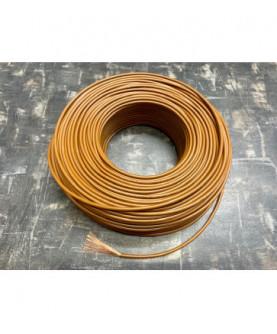 Produkt: CYA 0,75 H05V-K HNEDY