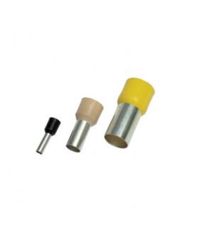 Produkt: DUTINKA 2.5 MODRA E116