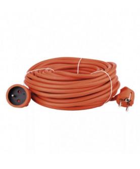 Produkt: PREDLZOVACI KABEL 1-ZAS-20m P01120