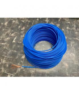 Produkt: CYA 0,75 H05V-K MODRY