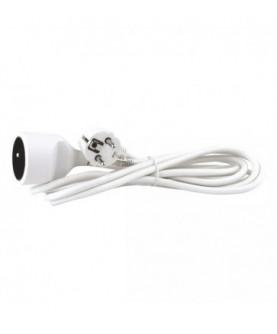 Produkt: PREDLZOVACI KABEL 1-ZAS-3m P0113
