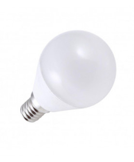Produkt: ZIAROVKA LED NEDES 5W/P45/E14/14SMD-ZLS802-STUDENA+REC.POPLATOK 0,05€/ks