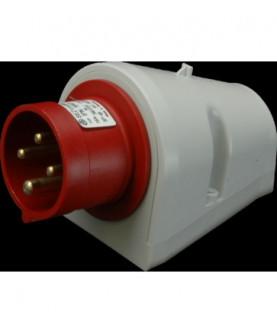 Produkt: PRIVODKA 400V 4P 32A IPN 3243