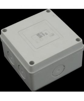 Produkt: KRABICA 6457-20