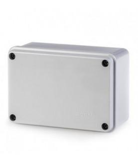 Produkt: KRABICA 686.205 IP56 120x80x50mm