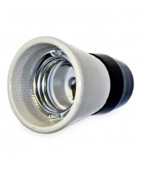 Produkt: OBJIMKA KERAMICKA  E27 KOMBINOVANA P-1-A(1332-136)