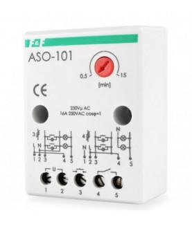 Produkt: AUTOMAT SCHODISTOVY ASO-101