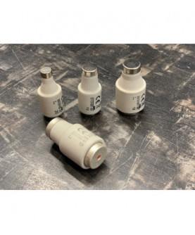 Produkt: POISTKA PATRON T25A POMALOT