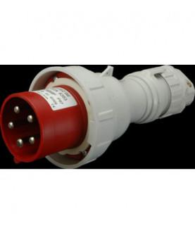 Produkt: VIDLICA IVGN 6353