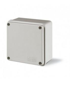 Produkt: KRABICA 686.204 IP56 100x100x50mm