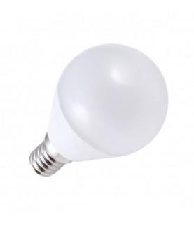 Produkt: ZIAROVKA LED NEDES 5W/P45/E14/14SMD-ZLS812-TEPLA+REC.POPLATOK 0,05€/ks