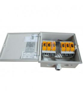 Produkt: SKRINKA NA STLP IPS SPP 1/2 E IV P50