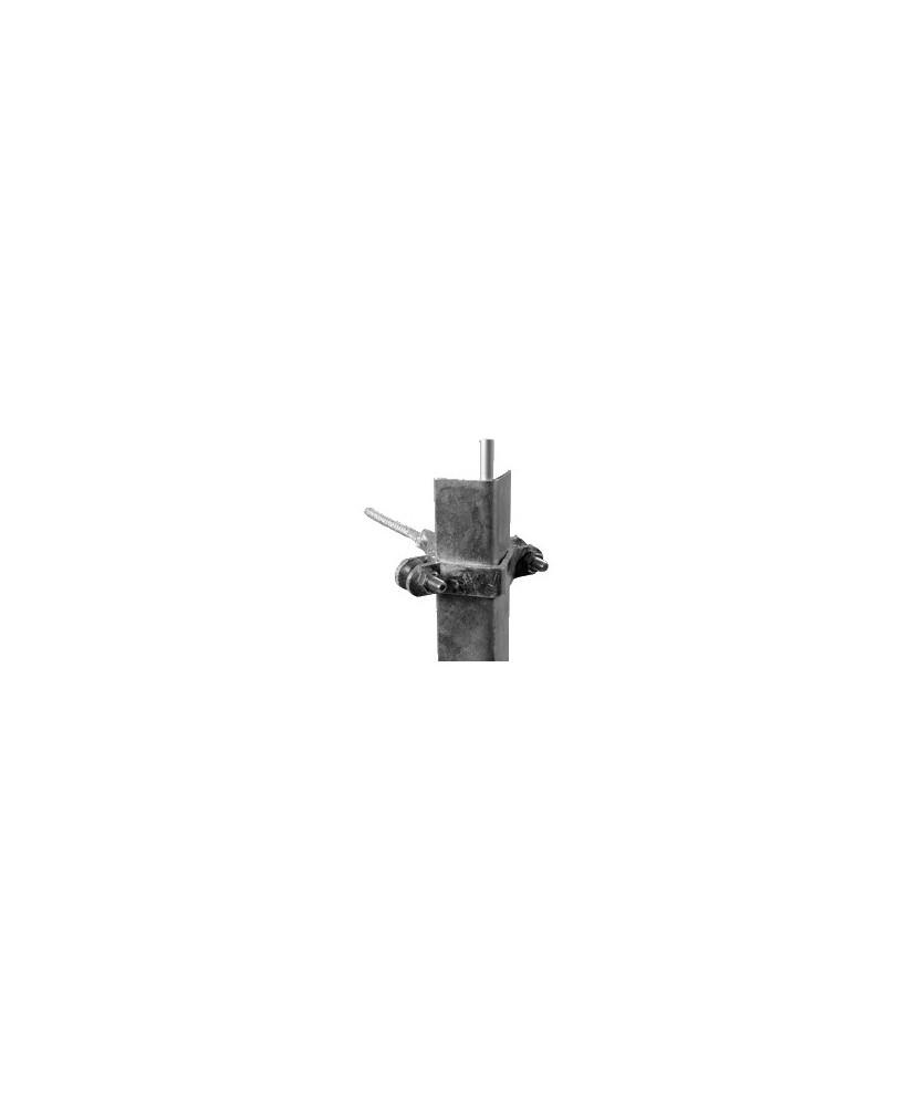 Produkt: H- DRZIAK DOU VR.3 f521117