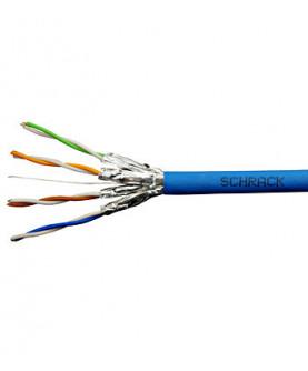 Produkt: FTP CAT6a LSOH AWG23 DROT HSEKF423HB