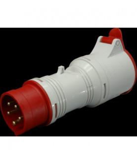 Produkt: ADAPTER A-1653/43